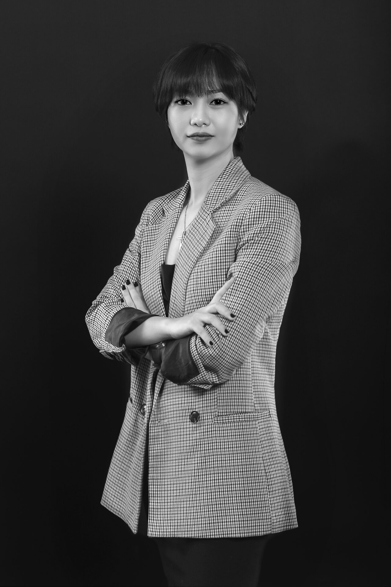 Mrs. Phuong Thao Dao